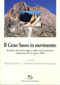 Gran Sasso in Movimento